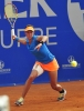 WTA-0521-20060-Pfizenmaier