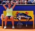 WTA-0522-40006-Pliskova
