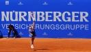 WTA-0522-40086-Kerber