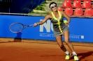 WTA-0522-70037-Shvedova
