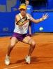 WTA-0523-40001-Bouchard