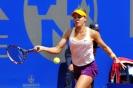 WTA-0524-20020-Bouchard