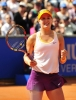 WTA-0524-30089-Bouchard