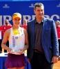 WTA-0524-30212-Bouchard-Soeder