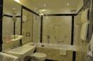 Grand-Hotel-010040-Badezimmer