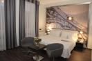 Grand-Hotel-010044-Zimmer