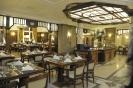 Grand-Hotel-010070-Speisesaal