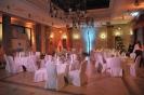 Grand-Hotel-010101-Albrecht-Duerer-Saal