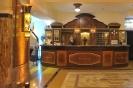 Grand-Hotel-010118-Reception