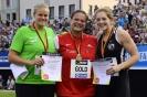 20.-22.07.2018, DLV-Meisterschaften in Nürnberg