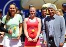 27000126-Doppel-Siegerin-Melichar-Smith-Zitzmann