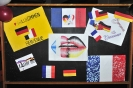 22.01.2020 - Nürnberg feiert Deutsch-Französische Freundschaft