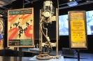 23.03.2021 - Museum Industriekultur: Ausstellung