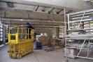 Feuerwache1-010018-Installation