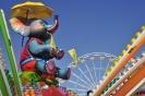 Herbstvolksfest-0822010048-Bluemchen-Riesenrad