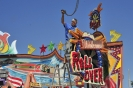 Herbstvolksfest-0822010051-RollOver