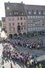 DLV-Weitsprung-Hauptmarkt-Zuschauer-24010002