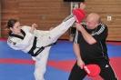 Freizeitmesse-0220010026-Taekwondo