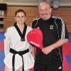 Freizeitmesse-0220010052-Taekwondo