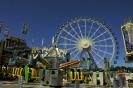 Herbstvolksfest-0825010124-Techno-Power-Riesenrad