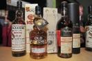 Freizeitmesse-0301010012-Whiskey-Messe