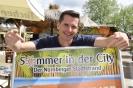 Stadtstrand-0426010016-Kerschner
