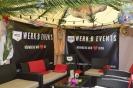 Stadtstrand-0427010057-Lounge-werkb
