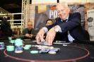 Consumenta-030029-Pokerturnier