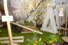 Freizeit-Messe-2701025-Garten