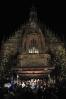 Christkindlesmarkt-121510007-Frauenkirche