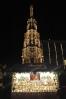 Christkindlesmarkt-121510009-Zwetschgermobuden