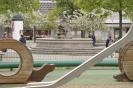 29.04.2020: Brunnensaison 2020 gestartet