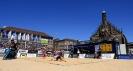 29.06.-01.07.2018 - Techniker Beach Tour Nürnberg