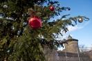 29.11.2020-06.01.2021: Weihnachten in Nürnberg
