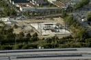 Sporthalle-200807010039-Halle-Tillypark