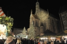 1212010012-Frauenkirche