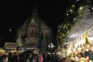 30.11.-24.12.2018 - Nürnberger Christkindlesmarkt / Kinderweihnacht