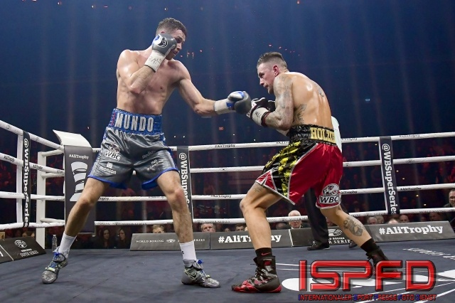 WBSS-24150219-Smith-Holzken